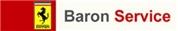 BARON Service GmbH