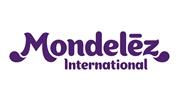 Mondelez Österreich Production GmbH - Milka Werk Bludenz