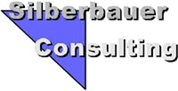Erwin Silberbauer - SILBERBAUER-CONSULTING