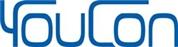YouCon EDV-Dienstleistungs GmbH