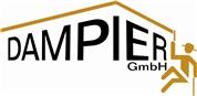 Dampier GmbH - Spenglerei Dampier