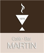 Mahdy Shahany -  Cafe Bar Martin 1976