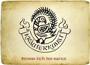 Martin Georg Mehrl -  Kräuterkunst | Besinn dich der Natur