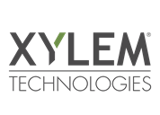 Xylem - Science and Technology Management GmbH -  Xylem Technologies