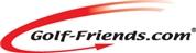 Golf-Friends Vermittlungs GmbH