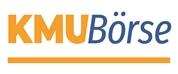 4007 - Unternehmen mit skalierbarem Softwareprodukt gesucht