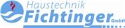 Haustechnik Fichtinger GmbH