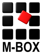 M-BOX GmbH