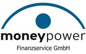 Moneypower Finanzservice GmbH