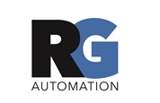 Reinhard Gansfusz -  RG-Automation