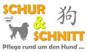 Sabine Deutsch -  Hundesalon Schur & Schnitt