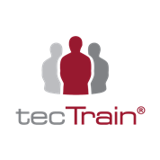 tecTrain GmbH - IT und Business Skills-Training