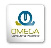 OMEGA Handelsgesellschaft m.b.H. - OMEGA Computer & Peripherie