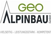 GEO - ALPINBAU GmbH - GEO - ALPINBAU GmbH