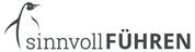 sinnvollFÜHREN GmbH