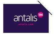 Antalis Austria GmbH