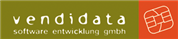 Vendidata Software Entwicklung GmbH