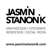 Jasmin Stanonik - Jasmin Stanonik - Werbeagentur