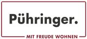 Tischlerei Pühringer GmbH