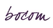 bocom GmbH