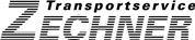 Hermann Zechner Gesellschaft m.b.H. -  Transportservice Zechner