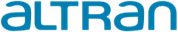 Altran Concept Tech GmbH