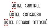 WIPOL Handels- und Hotelbetriebs-GesmbH - WIPOL