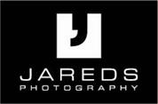 Jared Egger-Dubseck - Meisterfotograf