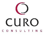 Curo Consulting GmbH