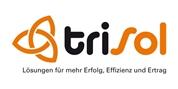Trisol KG - Versicherungsmakler-Vermögensberater-Unternehmensberater
