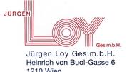 Loy Gesellschaft m.b.H.