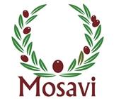Mosavi Handel e.U.