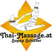 Supap Schiffer - Thai-Massage Fachinstitut