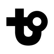 Mag. Regina Natascha Tripold-Pototschnig - Tripold Immobilien