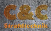 C & C Strahltechnik OG -  C&C Strahltechnik