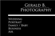 Gerald Badegruber -  Gerald B. - Photography