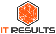 Philipp Markus Hofer -  IT Results