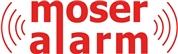 Moser Elektronik Service e.U. -  MOSER ALARM & SICHERHEITSTECHNIK
