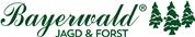 Bayerwald GmbH