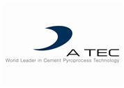 A TEC Production & Services GmbH - A TEC GmbH