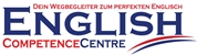 English Competence Centre Mag.Gabriele Perkes eU -  Erwachsenenbildung, Nachhilfe Englisch