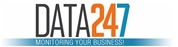 Ing. Thomas Masino -  DATA247 - masino trading & consulting