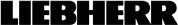 LIEBHERR-WERK NENZING GMBH - Entwicklung, Projektierung und Herstellung von Hebezeugen aller Art, insbesondere von Schiffskranen, Bohrinselkranen, Hafenmobilkranen, sowie Seilbaggern und Raupenkranen und Spezialtiefbaugeräten in industriemäßiger Form.