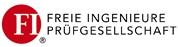 DI (FH) Belmir Hamidović - FREIE INGENIEURE PRÜFGESELLSCHAFT FI - Technisches Büro für Aufzugstechnik