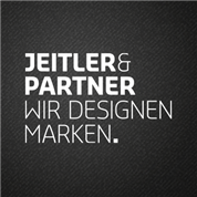 Jeitler & Partner GmbH
