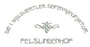 Maria Knapp - Felslindenhof - Die 1.Waldviertler Seifenmanufaktur