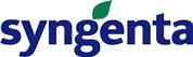 Syngenta Agro GmbH