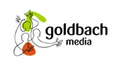Goldbach Media Austria GmbH - Ein Unternehmen der Goldbach Group AG