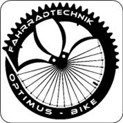 Optimus - Bike e.U. -  Fahrradtechnik