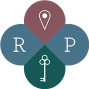 Rist und Partner Immobilienmakler GmbH